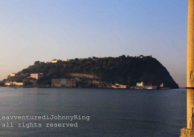 Nisida è più di un'isola