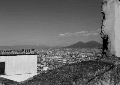 Il-Vesuvio-dalla-pedamentina