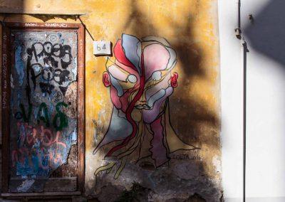 Murale-sulla-pedamentina-San-Martino