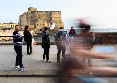 fermo-immagine-sul-lungomare-di-Napoli