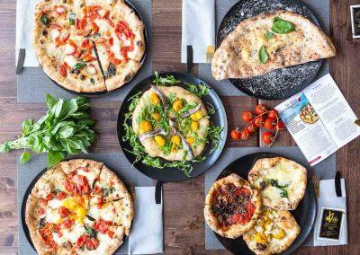 PizzeriaGuglielmoVuolo4a_top (1)