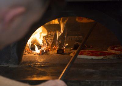 Pz_Antica_Pizzeria_Condurro_preparation (5)